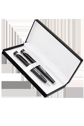 Alcatel  - 8146 With Box