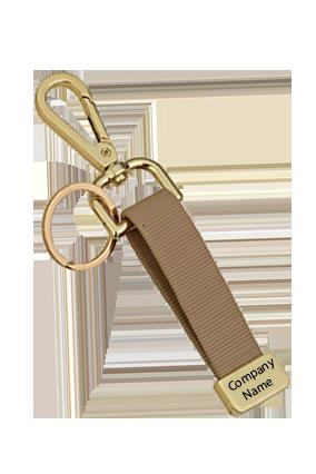 Omega K chain-IDF-9180
