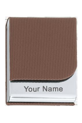 Tesla (V card Holder)-IDF-9189