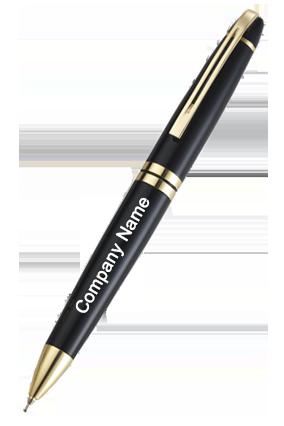 Legend Ambient Roller Pen