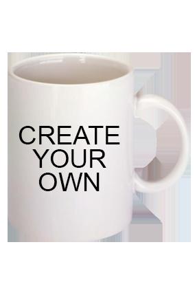 57e6e2fd4e5 Coffee Mugs - Best Personalized Coffee Mugs Online in India ...