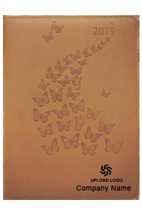 Nescafe Diary 1204