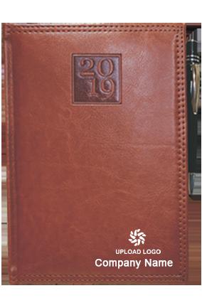 A-5 Diary 3101