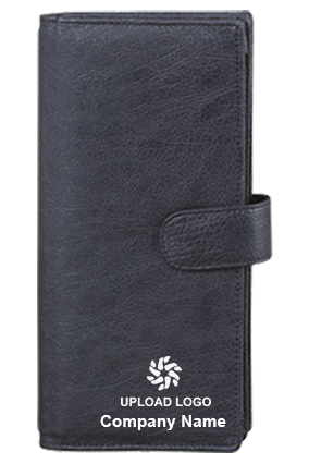 Passport and Card Holder - 328