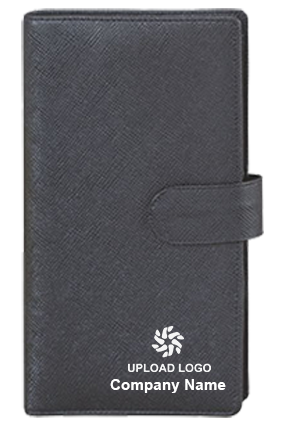 Passport Holder - 327