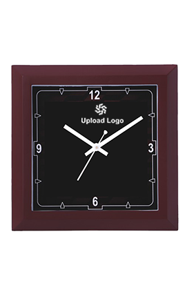 Wall Clock PC-503