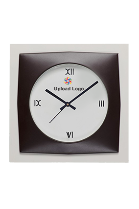 Wall Clock PC-520