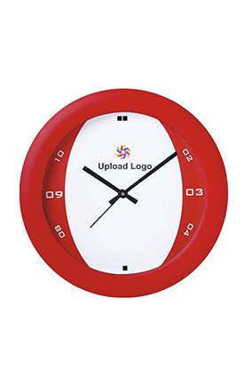 Wall Clock PC-562
