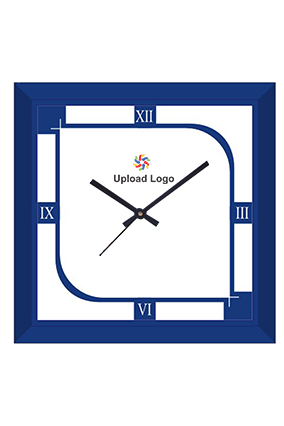Wall Clock PC-733