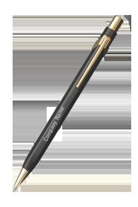 Customized Legend Current Matt Ball Pen