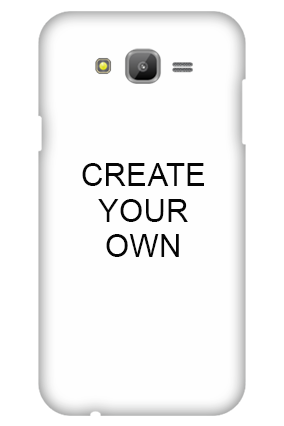 Create Your Own Samsung Galaxy J7 Mobile Cover