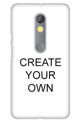 Moto X-Design Your Own Mobile