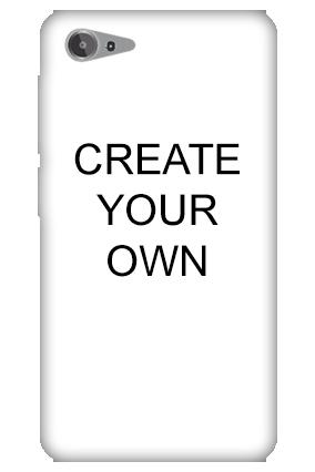 Create Your Own Lenovo ZUK Z2 Mobile Cover