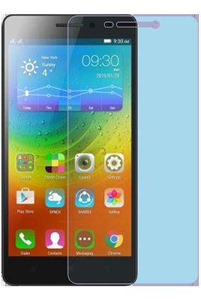 Lenovo K3 Note Screen Protector