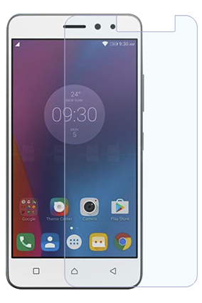 Lenovo K6 Screen Protector