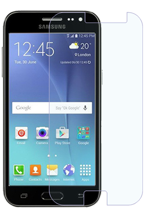 Samsung Galaxy J2 Screen Protector