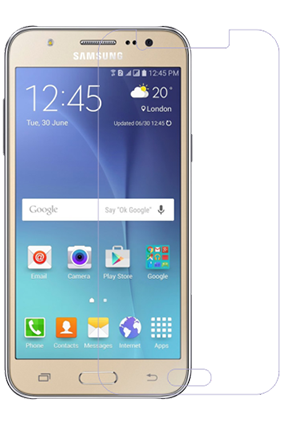 Samsung Galaxy J7 Screen Protector