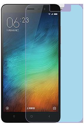 Xiaomi Redmi Note 3 Screen Protector