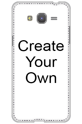 promo code f1d83 ef697 Buy Personalized Samsung Galaxy Grand Prime Mobile Phone Back Covers ...