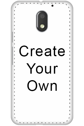 new style ed298 e112e Buy Motorola E3 Power Mobile Phone Back Covers and Cases Online in ...