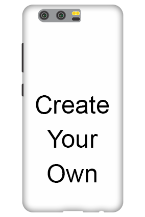 Huawei P10 - Create Your Own Mobile Cover