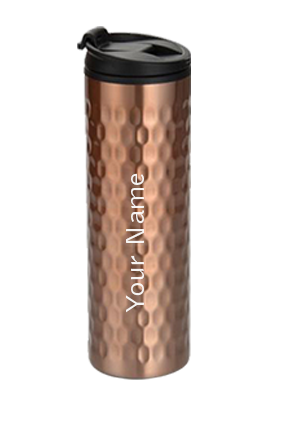 Prism Flask GM-204