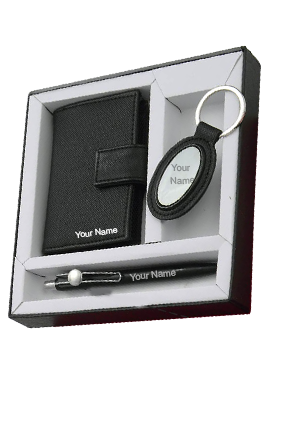 Business Gift Combo Set Q18