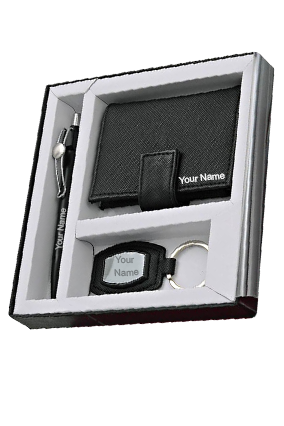 Business Gift Combo Set Q19