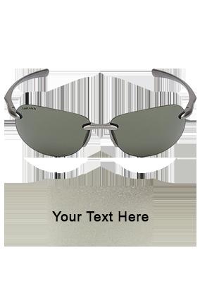 Male Sunglasses