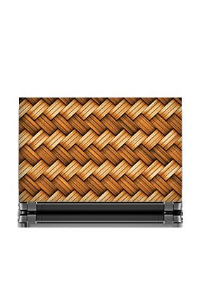 Juke Design Laptop Skin