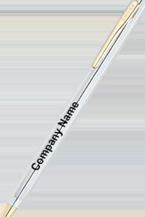 3302 Cross Century Medalist Ball Pen