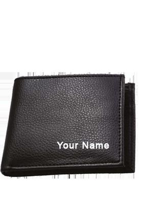 Leatherite Gents Wallet GE-1112
