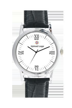 Wrist Watch 114