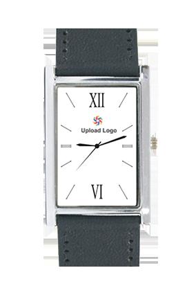 Wrist Watch 115