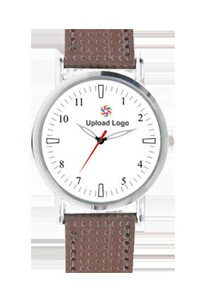 Wrist Watch 116