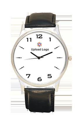 Premium Wrist Watch 117