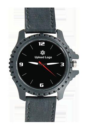 Promotional Wrist Watch 122