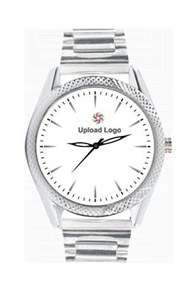 Wrist Watch 125