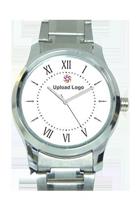 Wrist Watch 126