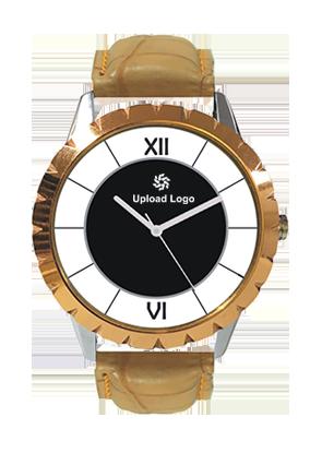 Customised Wrist Watch 127