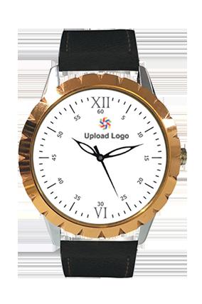 Wrist Watch 128