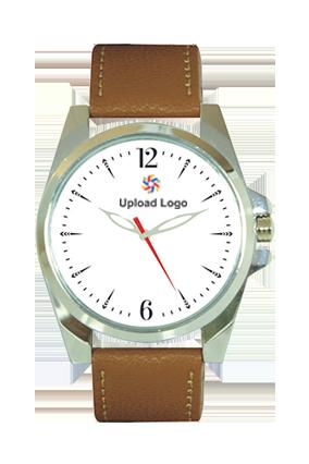 Customised Wrist Watch 129