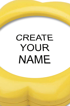 Create Your Own Paperweight - 111