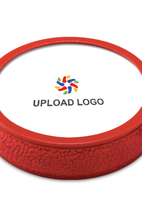 Upload Logo Paperweight - 119