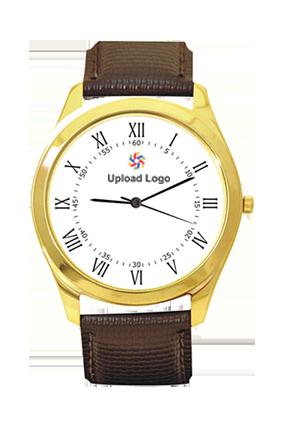 Wrist Watch 132