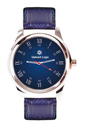 Designer Wrist Watch 133