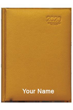 Nescafe Golden Diary-138