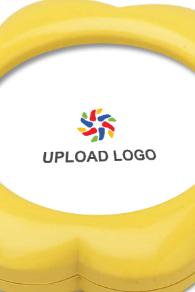 Upload Logo Paperweight - 111
