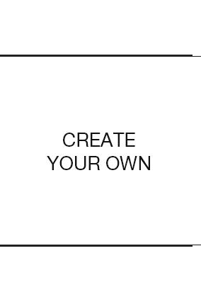 Make Your Own Landscape Canvas Prints