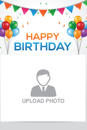 Birthday Greeting Cards Buy Personalized Birthday Greeting Cards